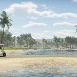The Golf Club 2 pobierz