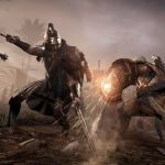torrent Assassin's Creed Origins ściągnij za darmo