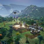 Aven Colony torrent