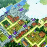 Kingdoms and Castles torrent