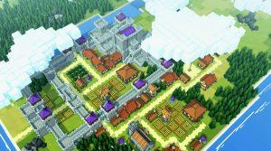 Kingdoms and Castles torrent