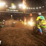 MXGP3 The Official Motocross Videogame Pobierz