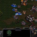 StarCraft Remastered torrent