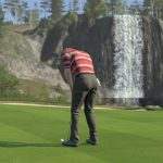 The Golf Club 2 download