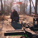pełna wersja gry Fallout 4 do pobrania