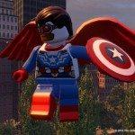 LEGO Marvel's Avengers gra do pobrania