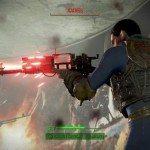 torrent Fallout 4 pobierz za darmo