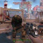 crack Fallout 4 ściągnij grę