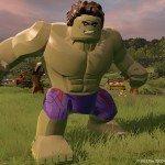 crack LEGO Marvel's Avengers ściągnij
