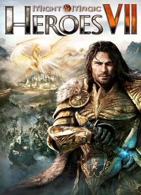 Might & Magic Heroes VII pobierz gre