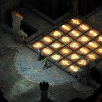 Pillars of Eternity free download