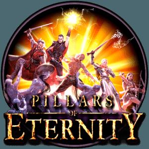 Pillars of Eternity pobierz
