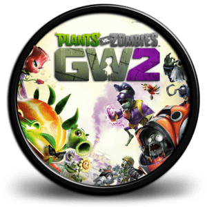 Plants vs. Zombies Garden Warfare 2 Pobierz