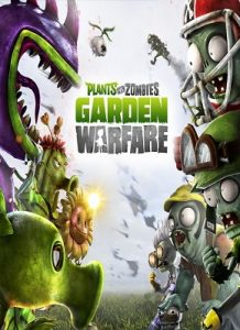 Plants vs. Zombies Garden Warfare 2 Download