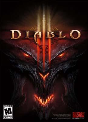 Diablo 3 pobierz grę