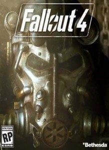 Fallout 4 Pobierz