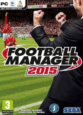 FM 2015 Download