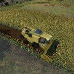 torrent Professional Farmer 2016 pobierz