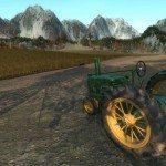 Professional Farmer 2016 free download