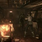 Resident Evil Zero HD free download