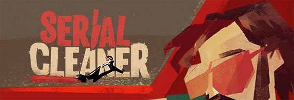 Serial Cleaner Download