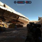 torrent Star Wars: Battlefront pobierz