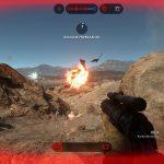 Star Wars: Battlefront free download