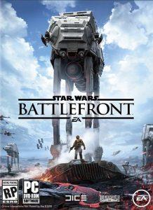 Star Wars: Battlefront pobierz