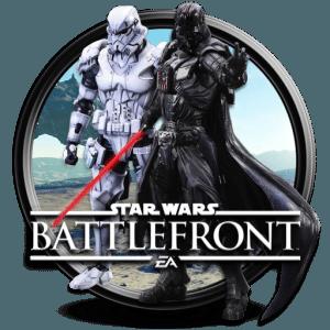 Star Wars: Battlefront download