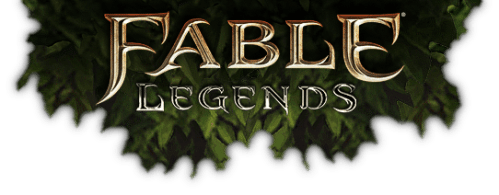 Fable Legends download