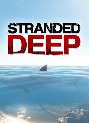 Stranded Deep pobierz pc