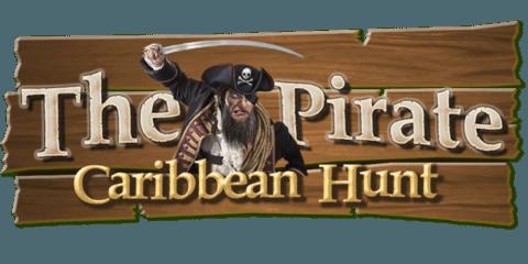 The Pirate Caribbean Hunt Download