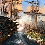 The Pirate: Caribbean Hunt gra do pobrania
