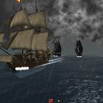 torrent The Pirate: Caribbean Hunt pobierz gre