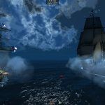 crack The Pirate: Caribbean Hunt ściągnij