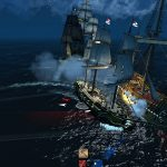 The Pirate: Caribbean Hunt free download
