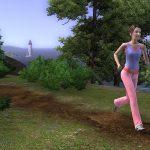 pełna wersja gry The Sims 3 do pobrania