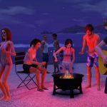 torrent The Sims 3 pobierz grę