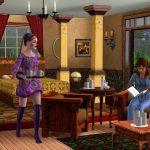 crack The Sims 3 ściągnij za darmo