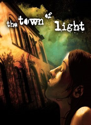 The Town of Light pobierz