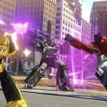 torrent Transformers Devastation pobierz za darmo