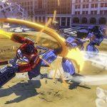 crack Transformers Devastation ściągnij grę