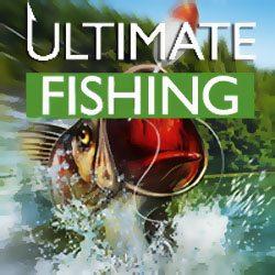 Ultimate Fishing pobierz