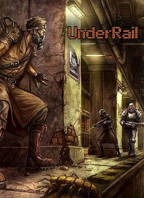 Underrail Pobierz gre