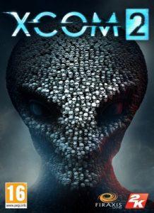 XCOM 2 Download
