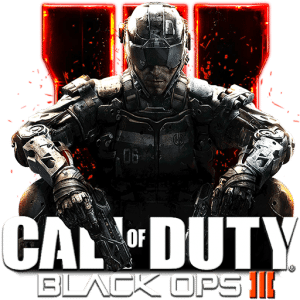 Call of Duty Black Ops 3 pobierz