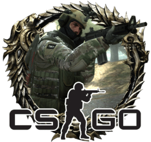 Counter-Strike: Global Offensive pobierz