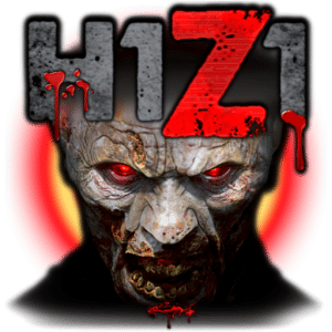 download h1z1
