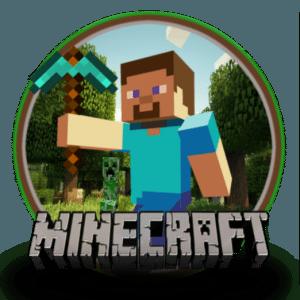 Minecraft pobierz na pc