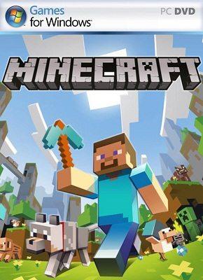 Minecraft steam